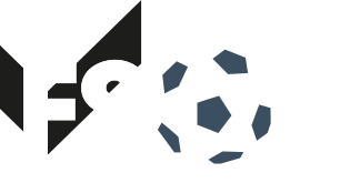 The Football Safety Officers Association (FSOA) of England and Wales